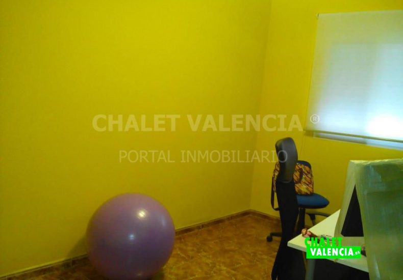 42703-i08r-altury-chalet-valencia