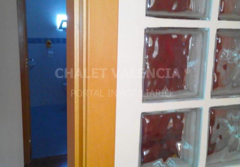 42703-i08w-altury-chalet-valencia