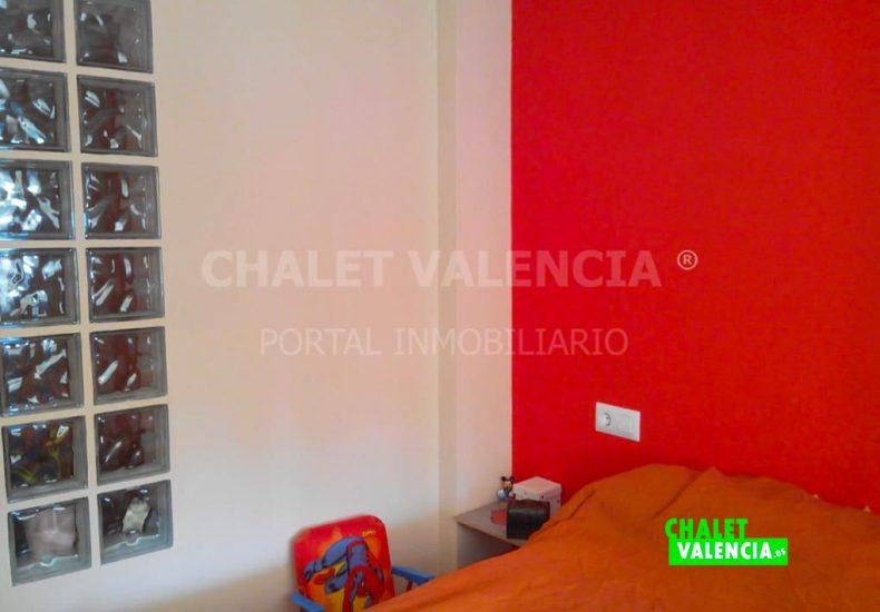 42703-i09-altury-chalet-valencia