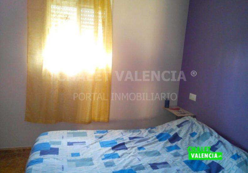 42703-i10-altury-chalet-valencia