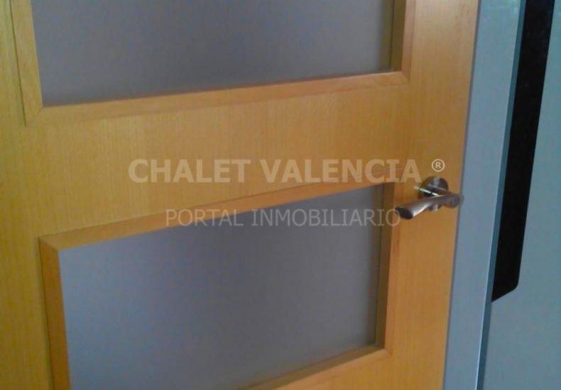 42703-i11c-altury-chalet-valencia
