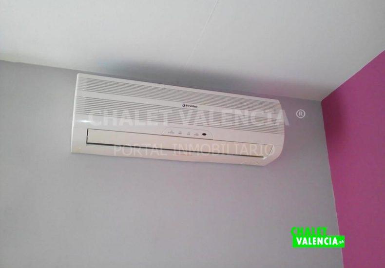 42703-i13-altury-chalet-valencia