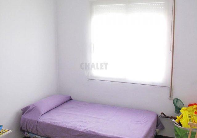 42738-5906-chalet-valencia