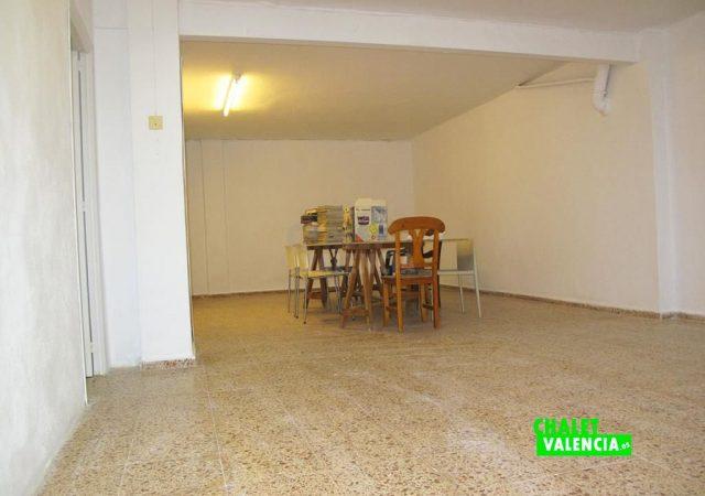 42738-5940-chalet-valencia