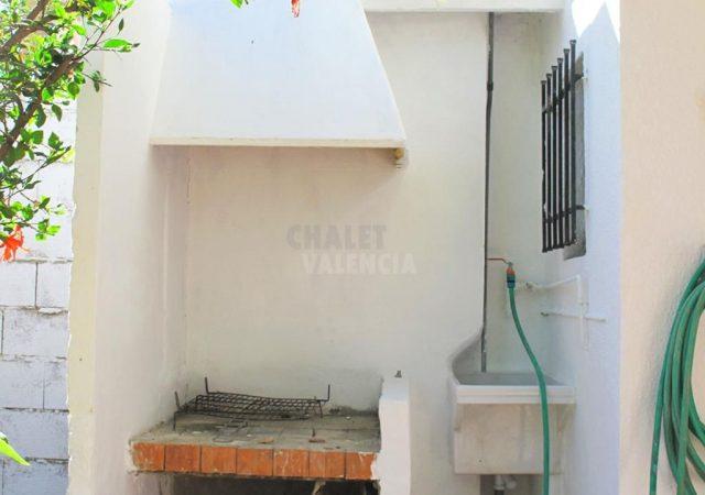 42738-5957-chalet-valencia