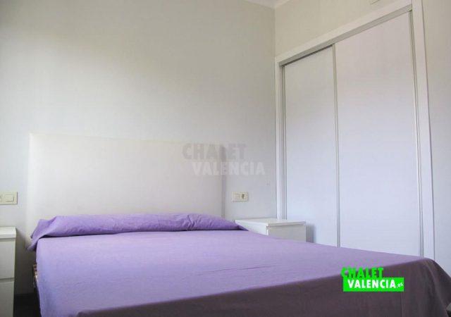 42738-5974-chalet-valencia
