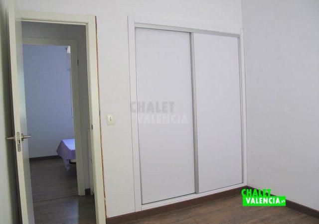 42738-5975-chalet-valencia