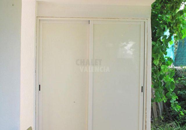 42738-5981-chalet-valencia