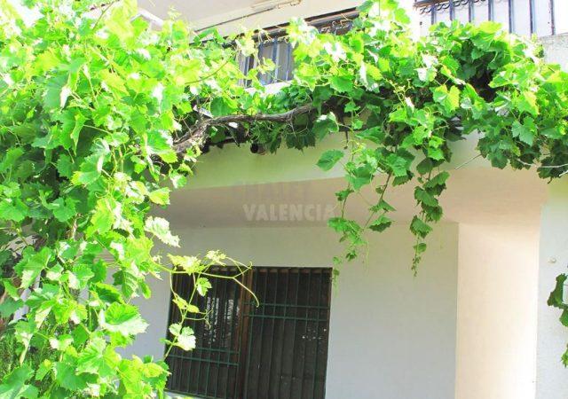 42738-5982-chalet-valencia