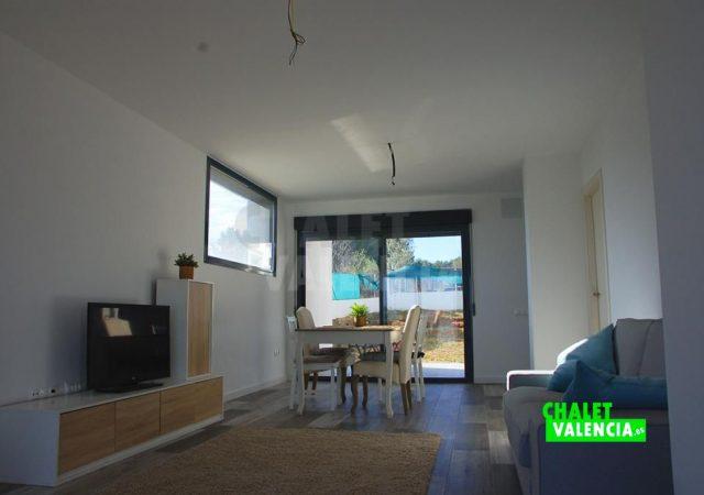 42893-2461-chalet-valencia