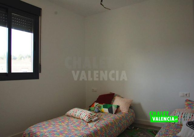 42893-2466-chalet-valencia