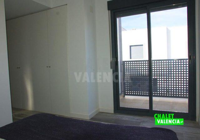 42893-2472-chalet-valencia