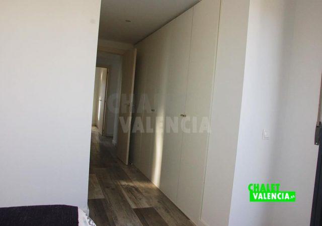 42893-2473-chalet-valencia