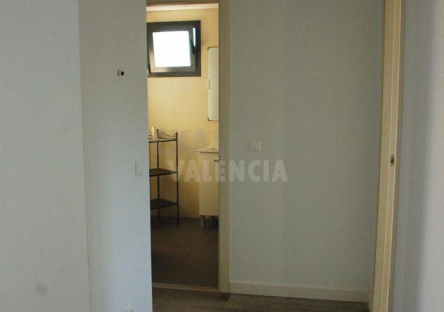 42893-2475-chalet-valencia