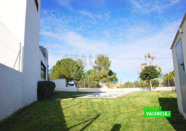 42893-2478-chalet-valencia