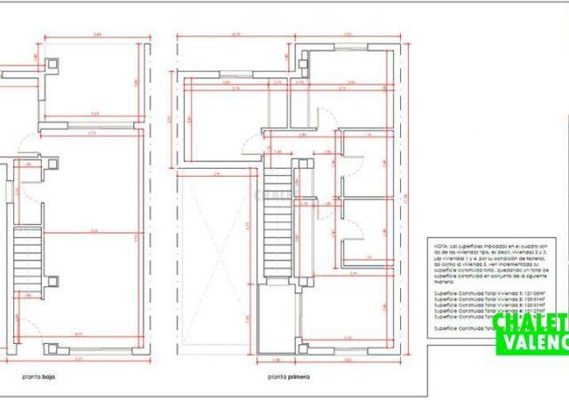 42893-planos-medidas-chalet-valencia