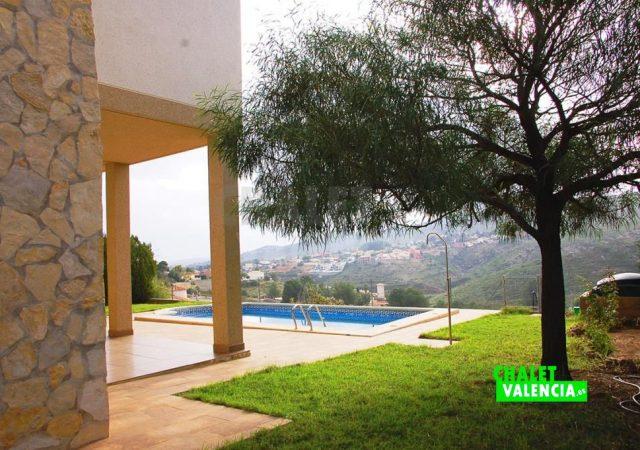 42922-2783-chalet-valencia