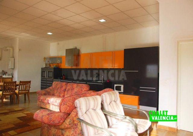 42922-2788-chalet-valencia
