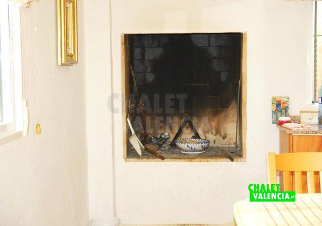 42922-2790-chalet-valencia