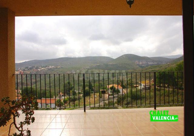 42922-2797-chalet-valencia