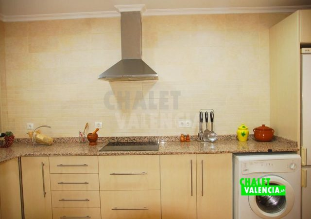 42922-2806-chalet-valencia