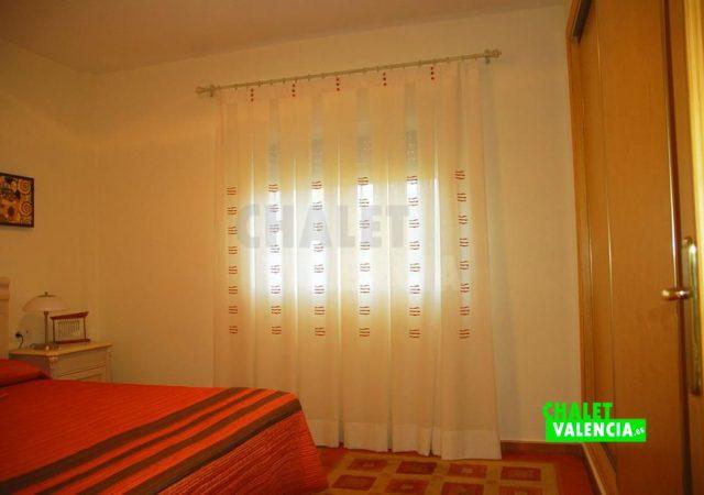 42922-2813-chalet-valencia