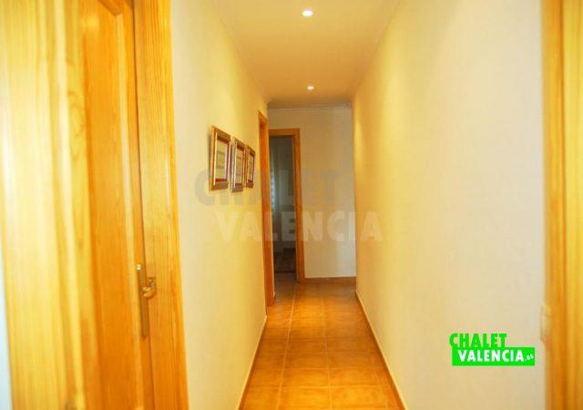 42922-2814-chalet-valencia