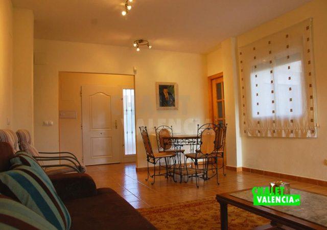 42922-2826-chalet-valencia