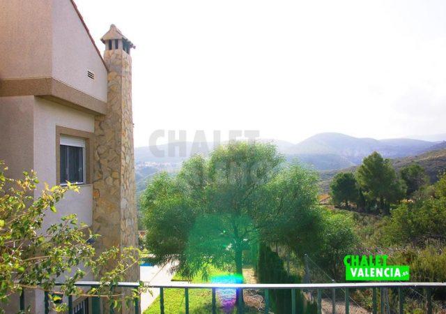 42922-2835-chalet-valencia
