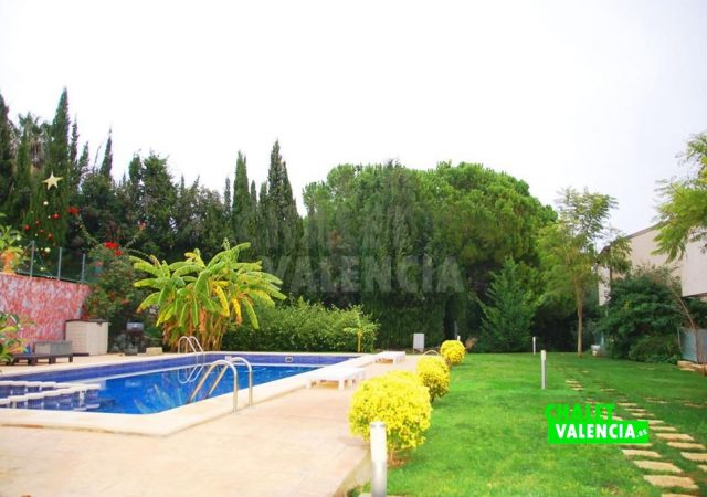 42943-2721-chalet-valencia