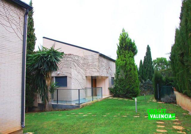 42943-2722-chalet-valencia