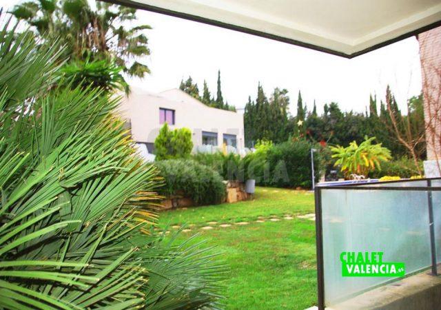 42943-2724-chalet-valencia