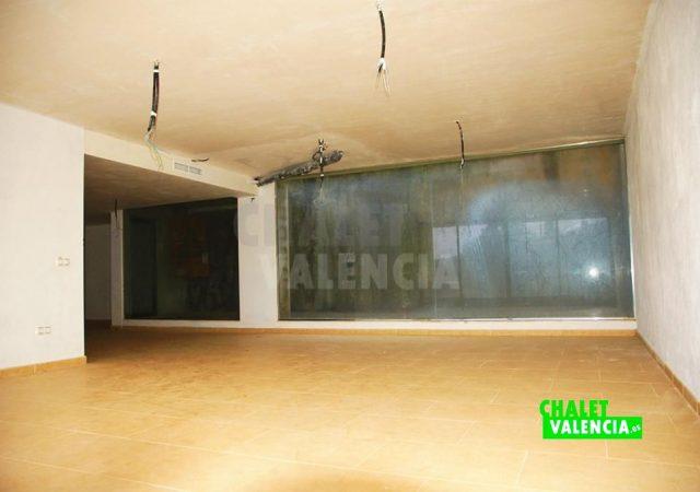 42943-2726-chalet-valencia
