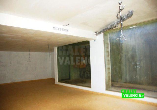 42943-2727-chalet-valencia