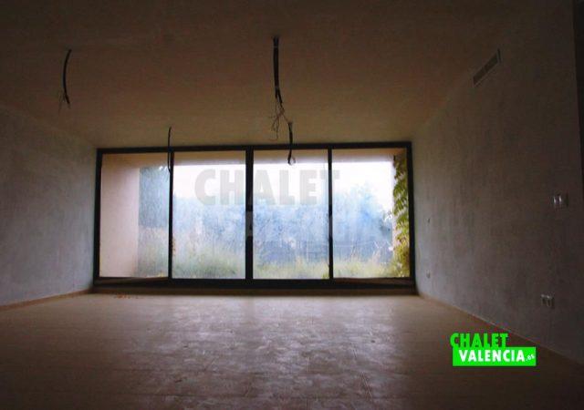 42943-2728-chalet-valencia