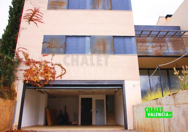 42943-2731-chalet-valencia