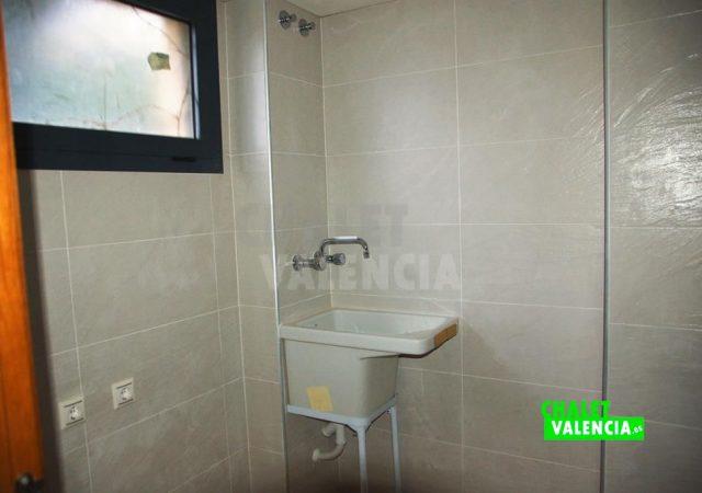 42943-2737-chalet-valencia