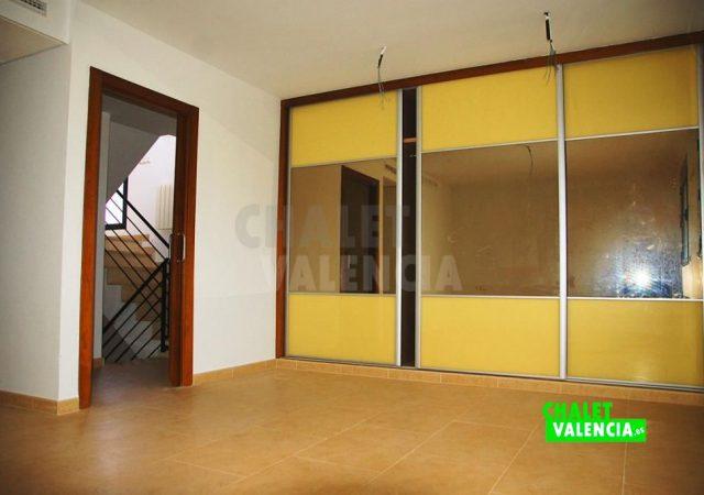 42943-2742-chalet-valencia
