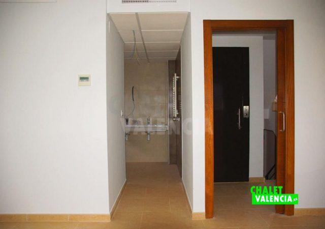 42943-2743-chalet-valencia