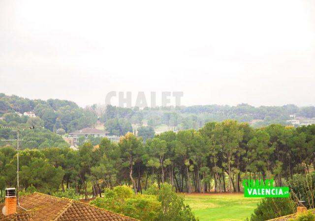 42943-2752-chalet-valencia