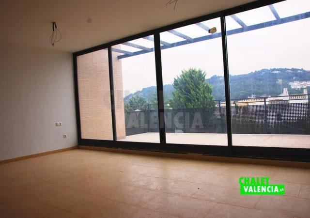 42943-2756-chalet-valencia
