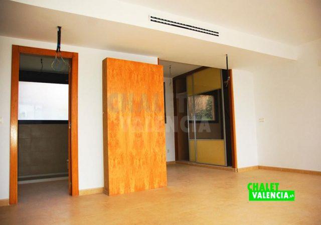 42943-2757-chalet-valencia