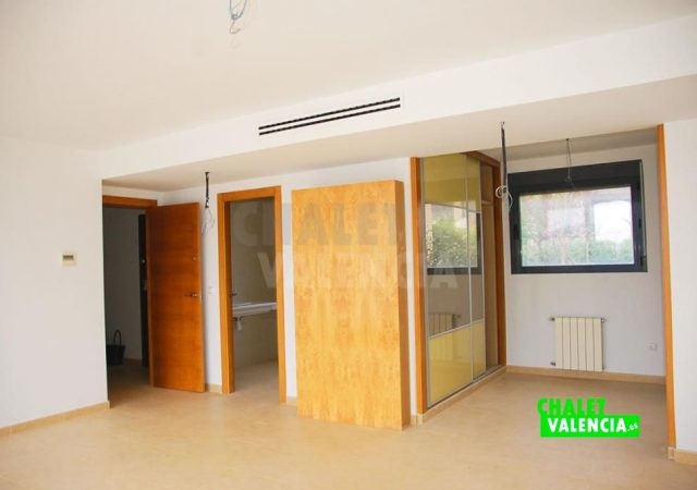 42943-2759-chalet-valencia