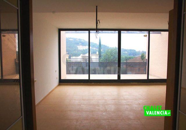 42943-2760-chalet-valencia