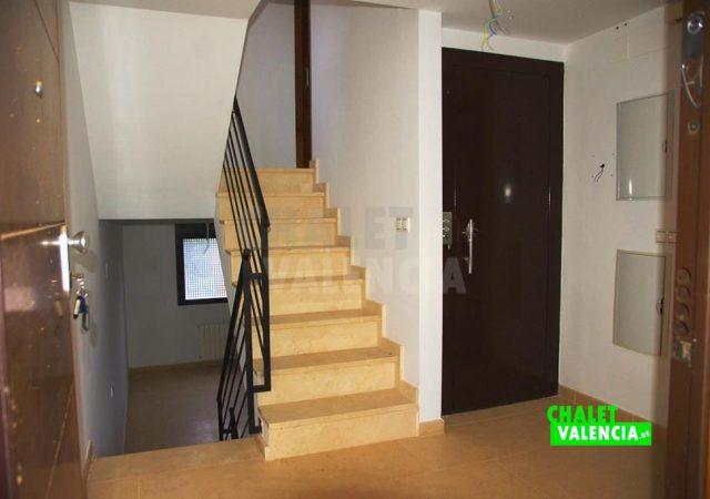 42943-2761-chalet-valencia