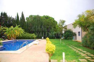 Se vende oportunidad urbanización El Bosque Chiva Valencia