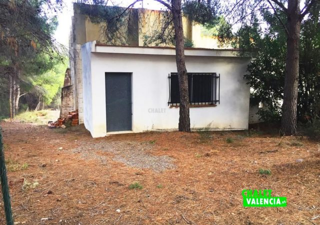 43012-image3-chalet-valencia