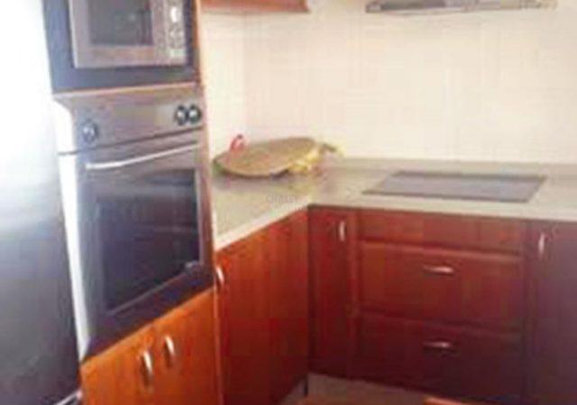 43056-cocina-chalet-valencia
