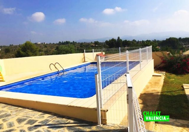 43056-piscina-chalet-valencia