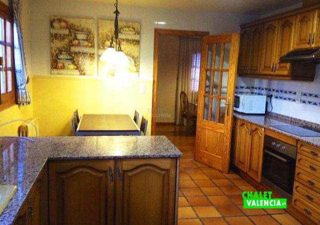 43071-cocina-chalet-valencia